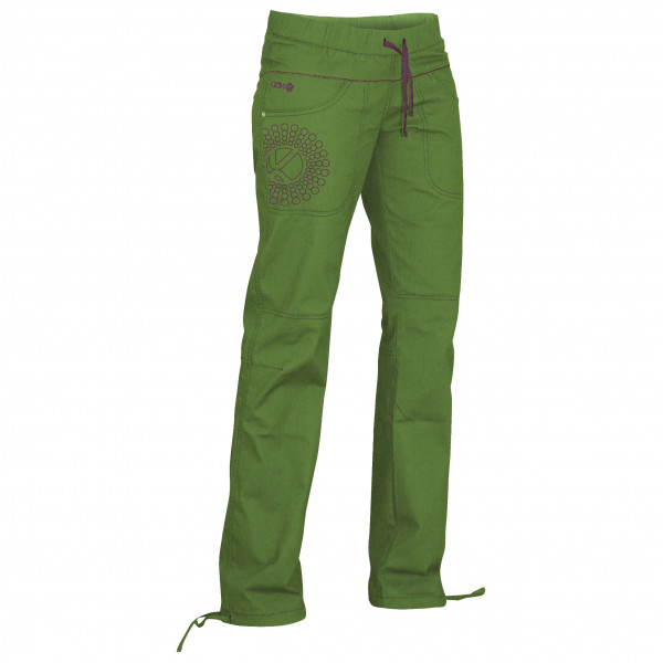 ABK - Women's Vire Pant V2 - Bouldering trousers