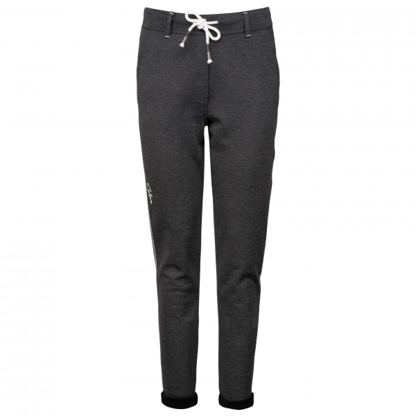 Chillaz - Women's Hilo Cotton - Boulderingbukser