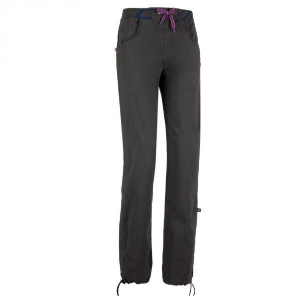 E9 - Women's Ammare - Boulderhose