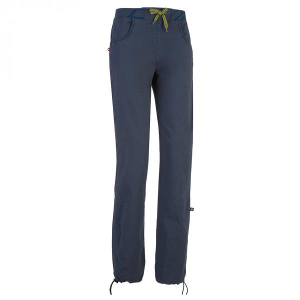 E9 - Women's Ammare - Pantalones de bloc