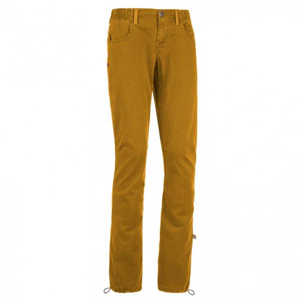 E9 - Women's Mago'19 - Bouldering trousers
