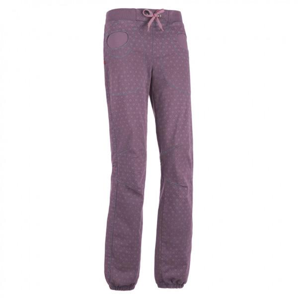 E9 - Women's Mix Stars - Bouldering trousers
