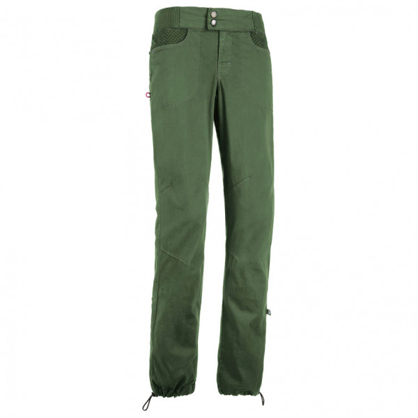 E9 - Women's Sindy - Bouldering trousers