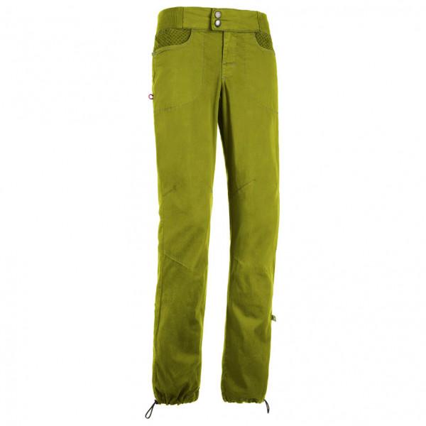 E9 - Women's Sindy - Bouldering trousers