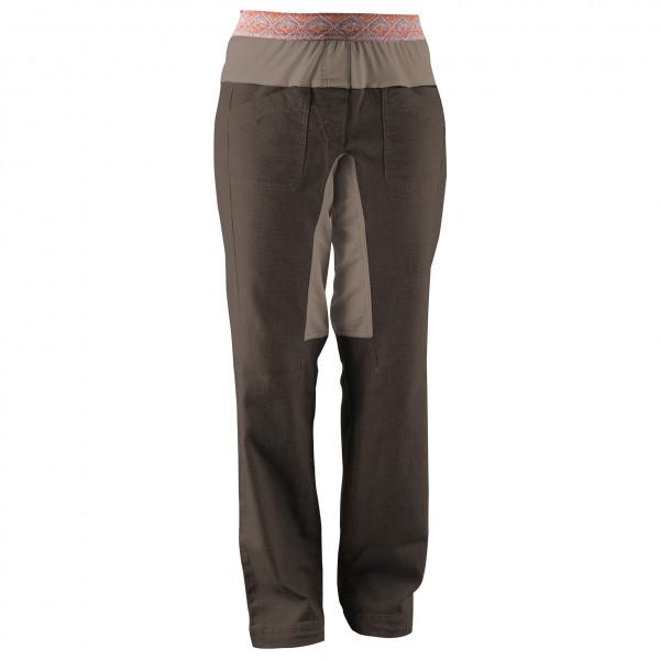 Red Chili - Women's Minau Pants - Climbing trousers
