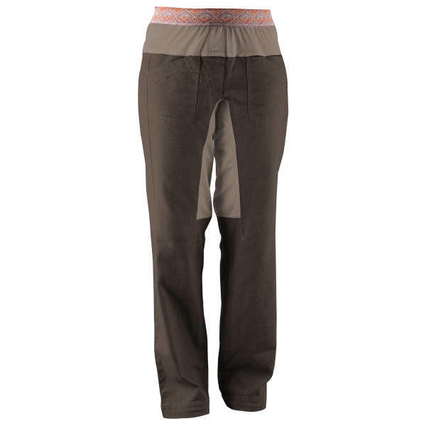 Red Chili - Women's Minau Pants - Klatrebukser