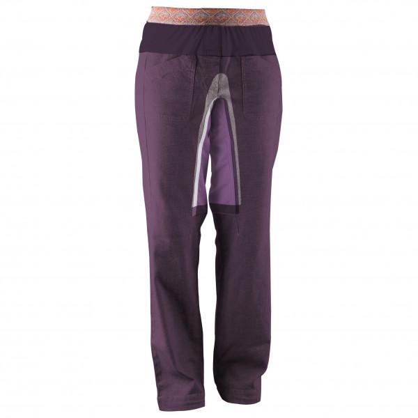 Red Chili - Women's Minau Pants - Pantalón de escalada