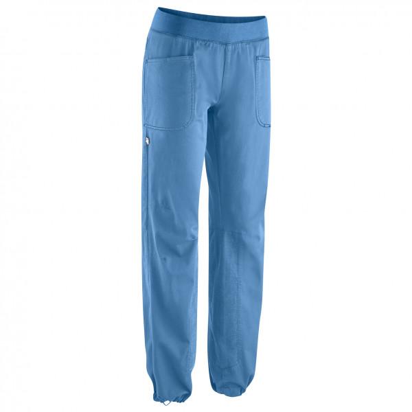 Edelrid - Women's Wo Kamikaze Pants IV - Klatrebukser