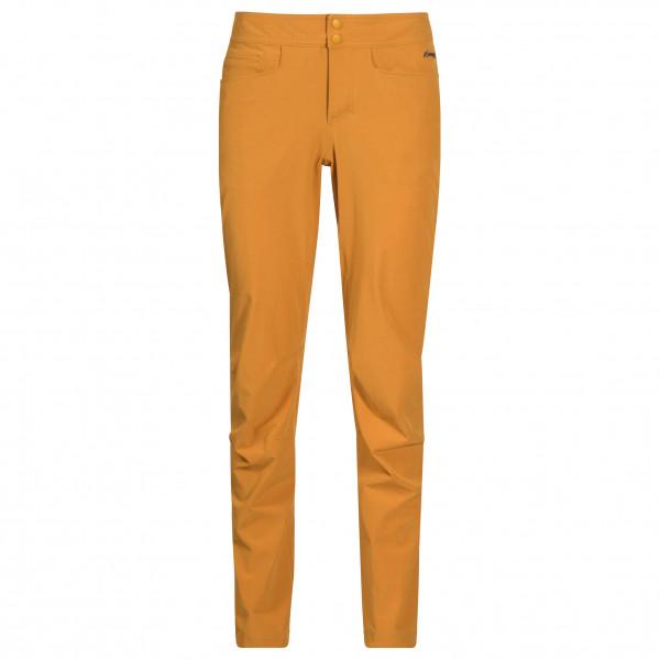 Women's Cecilie Flex Pants - Climbing trousers