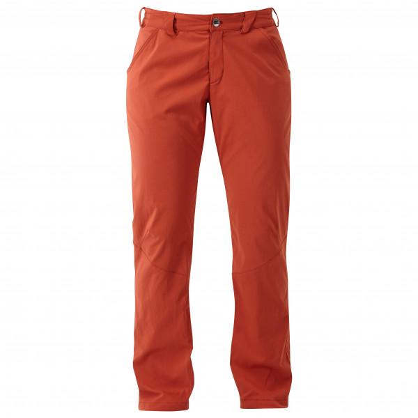 Mountain Equipment - Women's Dihedral Pant - Climbing trousers
