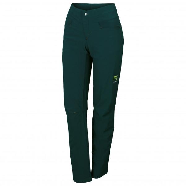 Karpos - Women's Dolada Pant - Climbing trousers