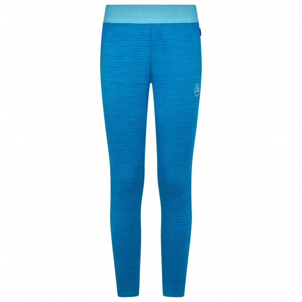 La Sportiva - Women's Brind Pant - Climbing trousers