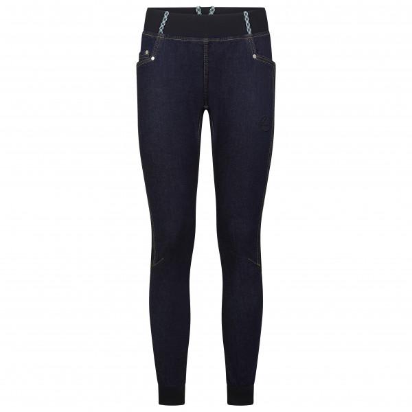 Women's Mescalita Pant - Climbing trousers