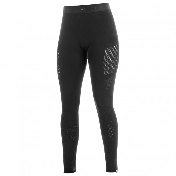 Mammut - Women's Aelectra Tights - Kletterhose