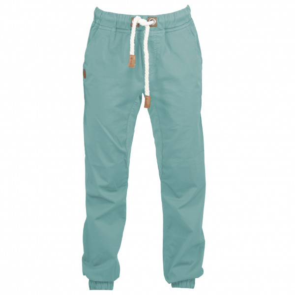 ABK - Women's Parkour Pant - Boulderhose