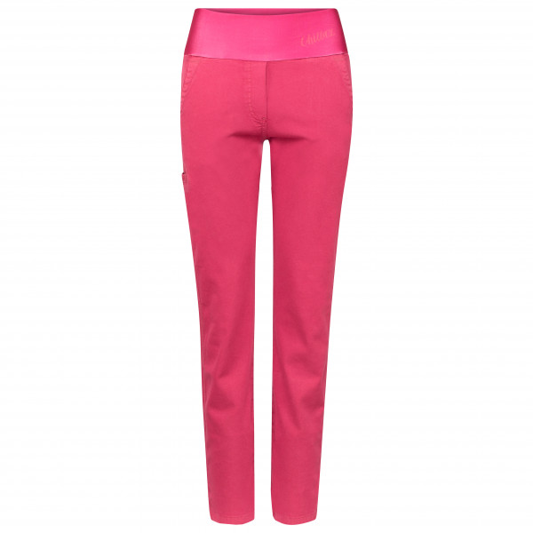 Women's Helge - Bouldering trousers