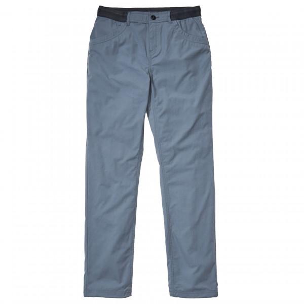 Marmot - Women's Temescal Pant - Climbing trousers