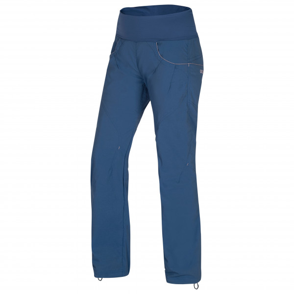 Ocun - Women's Noya Pants - Climbing trousers