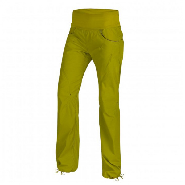 Ocun - Women's Noya Pants - Pantalón de escalada
