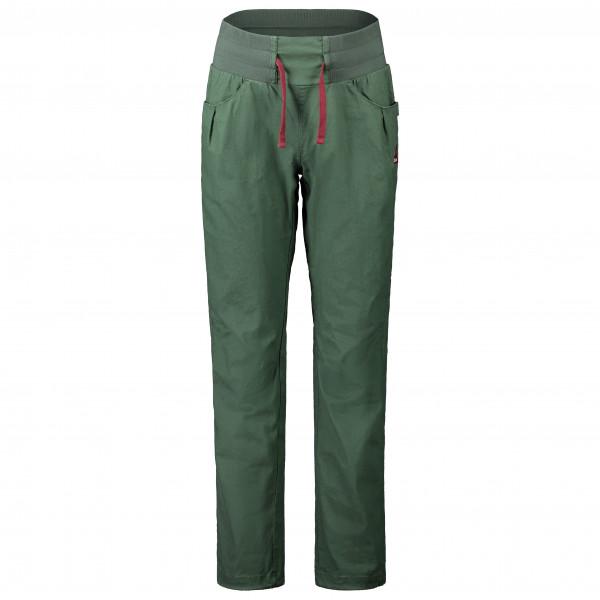 Maloja - Women's CarolinaM. - Bouldering trousers
