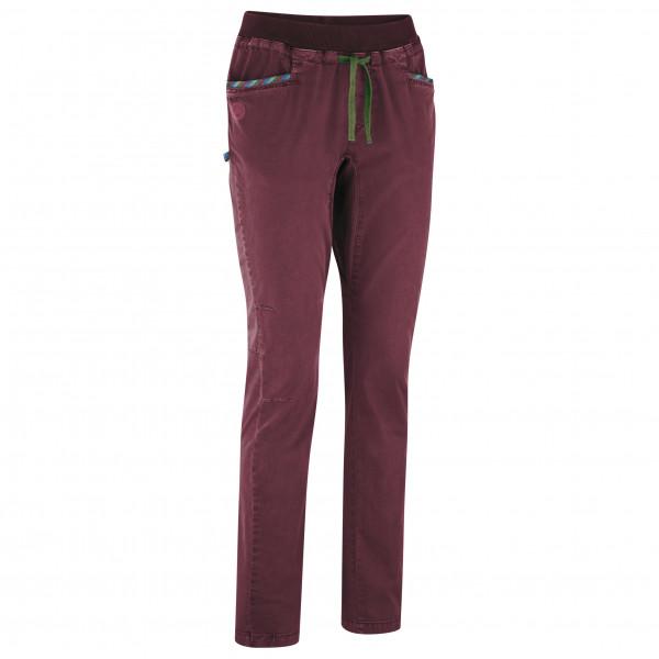 Women's Glory Pants IV - Bouldering trousers