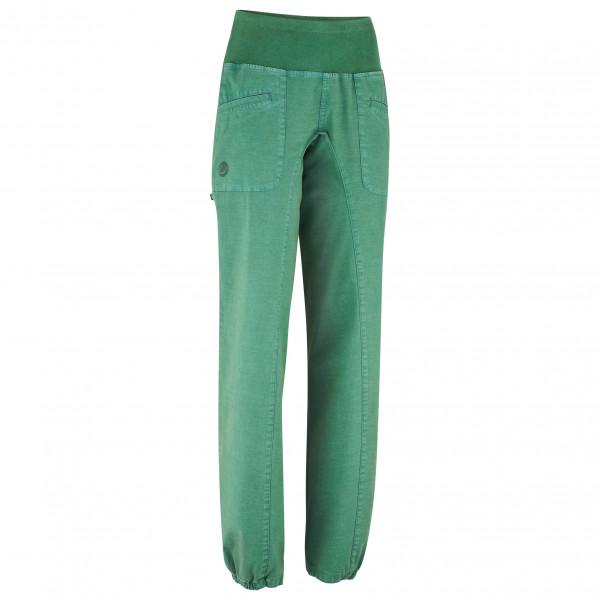 Edelrid - Women's Sansara Pants II - Pantalon de bloc