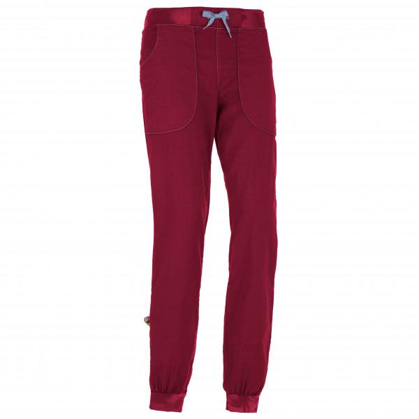 Women's Aria - Bouldering trousers