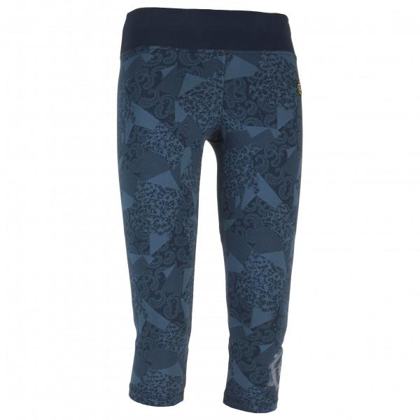 E9 - Women's Gemma - Bouldering trousers