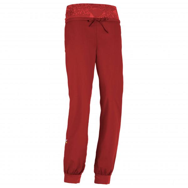 E9 - Women's Hit - Bouldering trousers