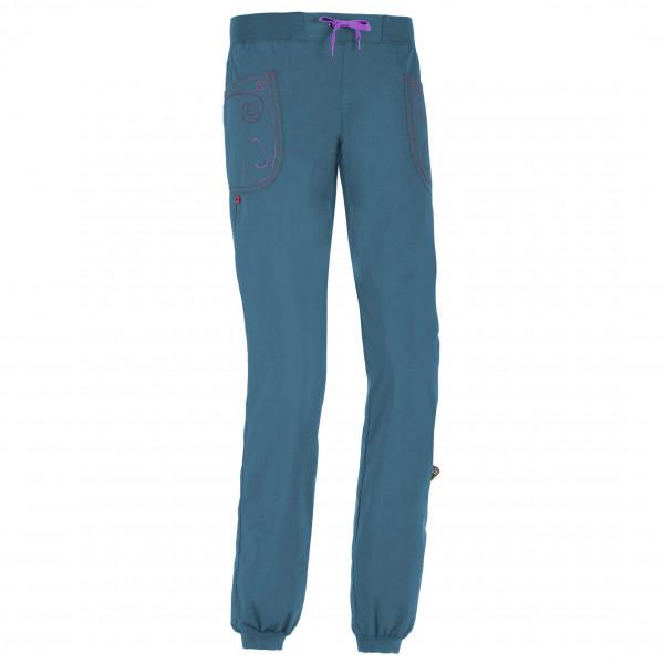 E9 - Women's Joee - Boulderhose