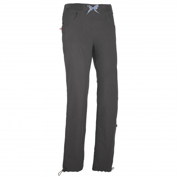 E9 - Women's Mare S - Bouldering trousers