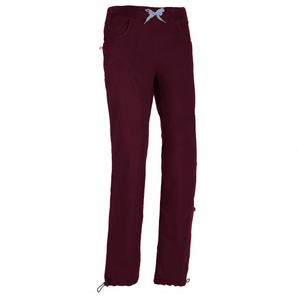 E9 - Women's Mare S - Bouldering trousers