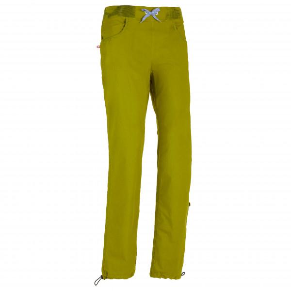 E9 - Women's Mare S - Pantalon de bloc
