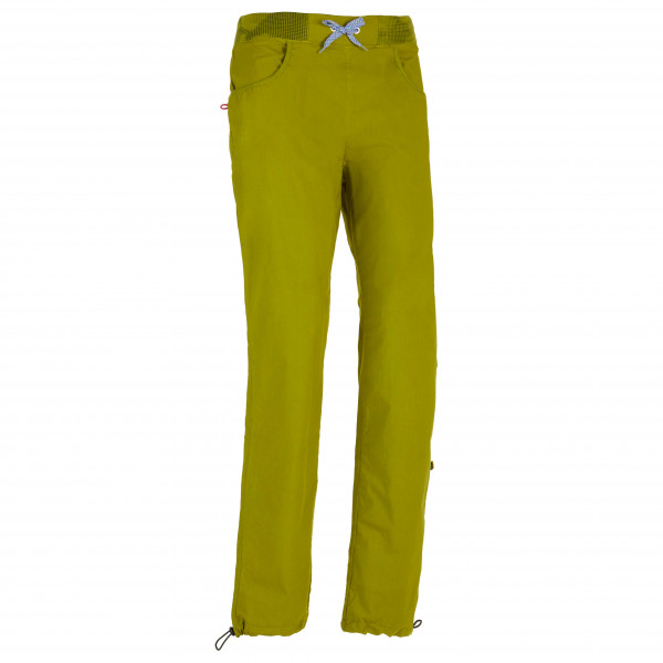 E9 - Women's Mare S - Pantalones de bloc