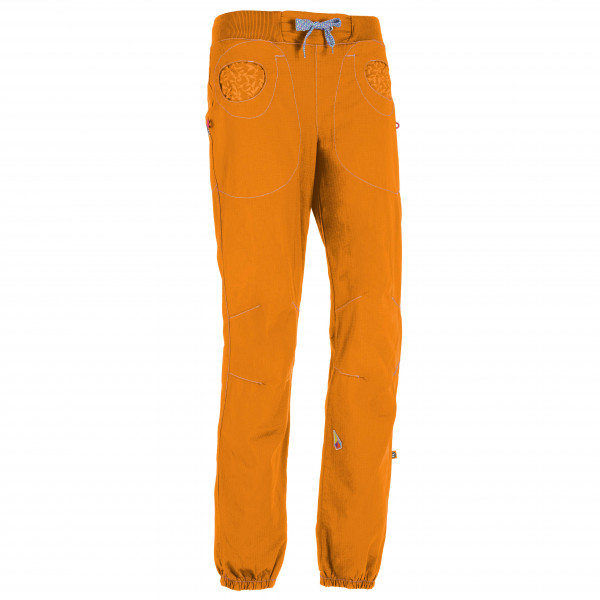 E9 - Women's Mix - Bouldering trousers