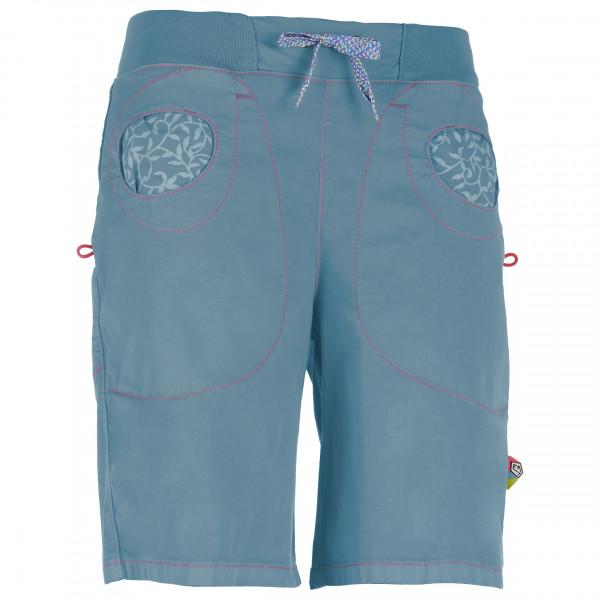Women's N Mix Short - Bouldering trousers