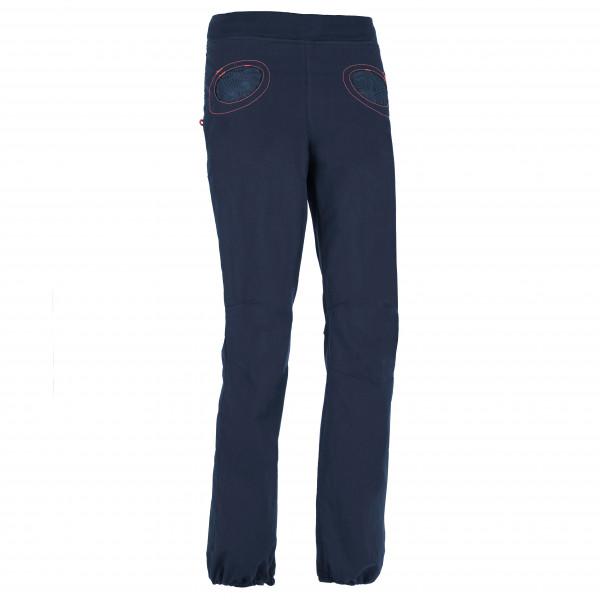 Women's Onda - Bouldering trousers