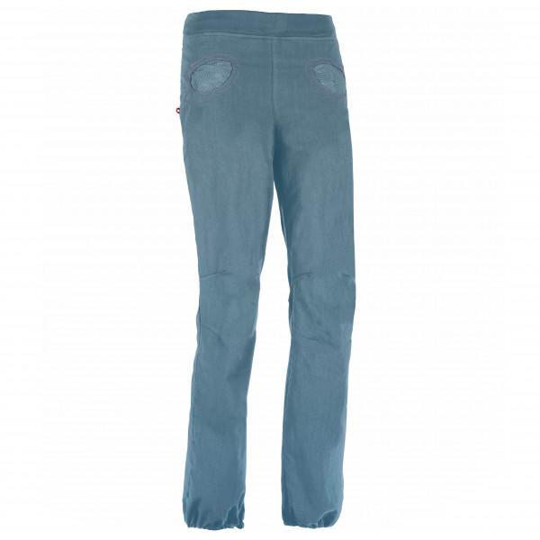 E9 - Women's Onda - Bouldering trousers