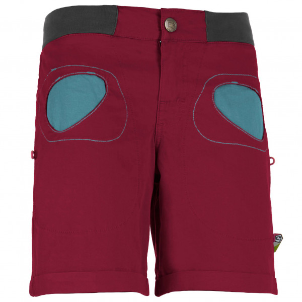Women's Onda Short - Bouldering trousers