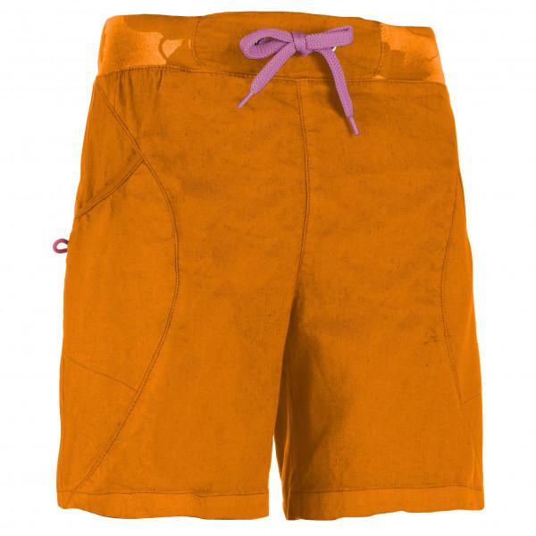 Women's Wendy - Bouldering trousers