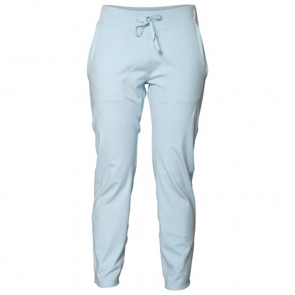 Snap - Women's Wave Pants - Pantalón de escalada