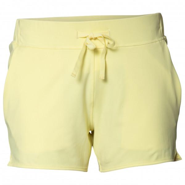 Snap - Women's Wave Shorts - Climbing trousers