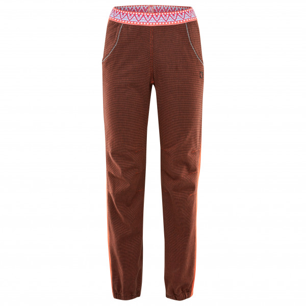 Red Chili - Women's Mitake Pants - Boulderhose