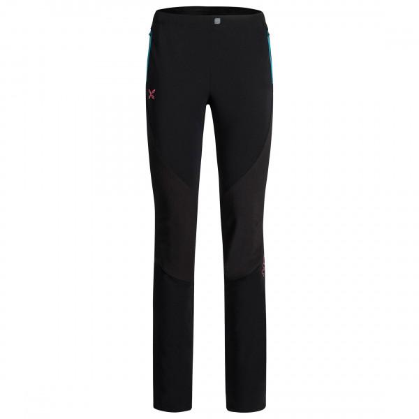 Montura - Women's Rocky Pants - Kletterhose