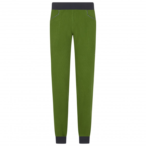 Women's Session Pant - Climbing trousers