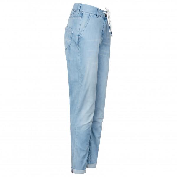 Chillaz - Women's Summer Splash - Climbing trousers