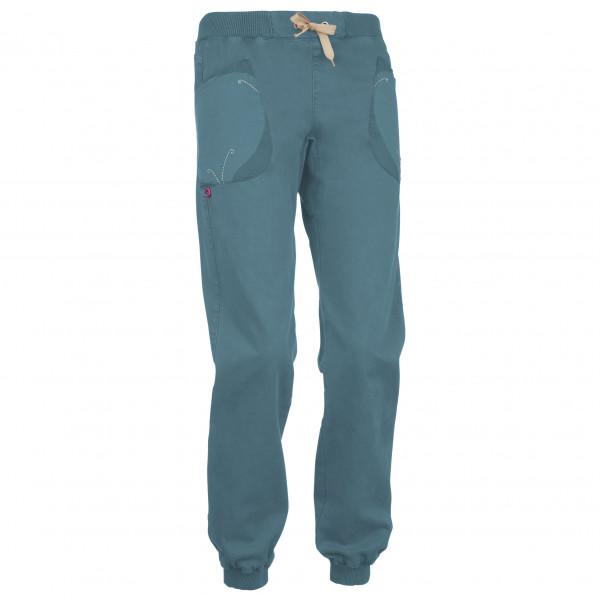 Women's Joy - Bouldering trousers