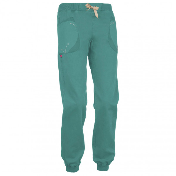 E9 - Women's Joy - Bouldering trousers