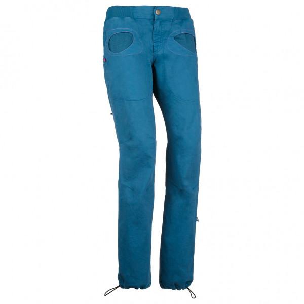 Women's Onda Slim2 - Bouldering trousers