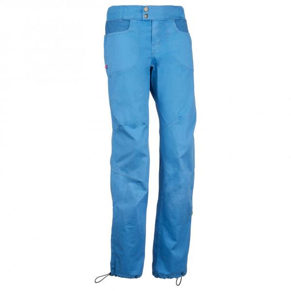 E9 - Women's Sindy2 - Pantalon de bloc
